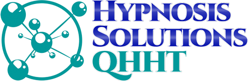 Hypnosis Solutions QHHT
